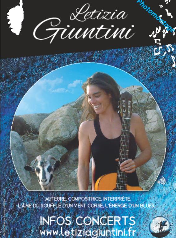 LE SALON DE MUSIQUE  - Page 11 Flyer-1